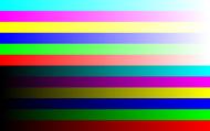 平滑色阶(1280×800像素)