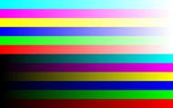 64级色阶(1920×1200像素)