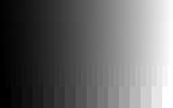 单色色阶(1680×1050像素)