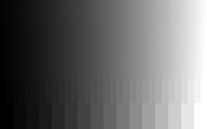 单色色阶(1920×1200像素)