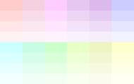 浅色图案(1280×800像素)