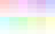 浅色图案(1920×1200像素)
