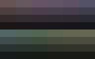 深色图案(1280×800像素)