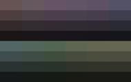 深色图案(1680×1050像素)