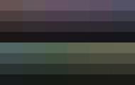 深色图案(1920×1200像素)