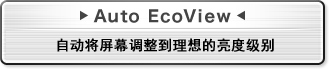 Auto EcoView