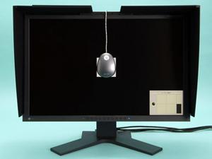 艺卓ColorEdge系列显示器