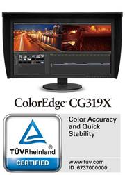 ColorEdge CG3484K