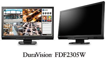 DuraVision FDF2305W