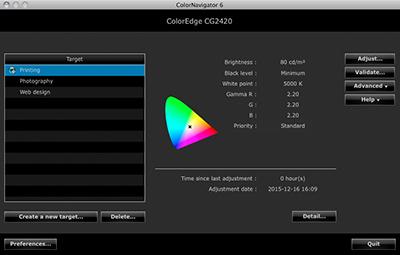 cg2420_target_setting_window.jpg
