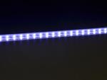 GX540_ledbacklight.png
