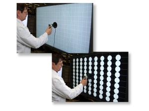 Diagnostic Precision