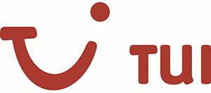 TUI标志